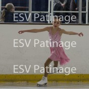 ESV-1803-fil-309
