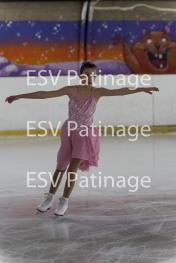 ESV-1803-fil-310