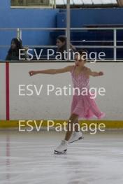ESV-1803-fil-311
