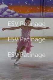 ESV-1803-fil-312