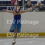 ESV-1803-fil-314