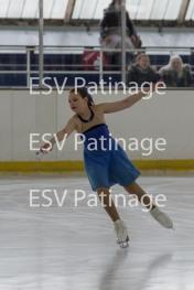 ESV-1803-fil-315
