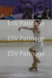 ESV-1803-fil-317