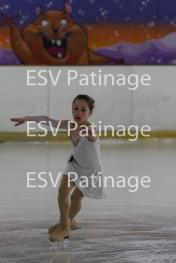ESV-1803-fil-318