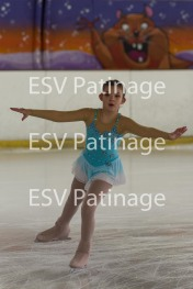 ESV-1803-fil-319