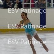 ESV-1803-fil-320