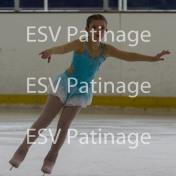 ESV-1803-fil-321