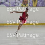 ESV-1803-fil-323