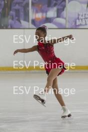 ESV-1803-fil-324