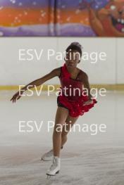 ESV-1803-fil-325