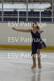 ESV-1803-fil-326