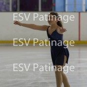 ESV-1803-fil-327