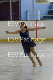 ESV-1803-fil-330