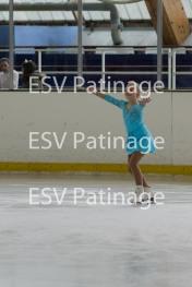 ESV-1803-fil-331