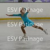 ESV-1803-fil-332