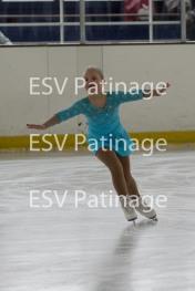 ESV-1803-fil-333