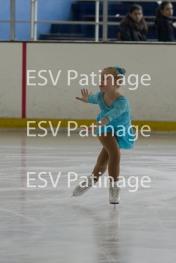 ESV-1803-fil-334