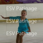 ESV-1803-fil-335
