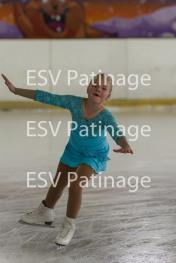 ESV-1803-fil-336