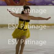 ESV-1803-fil-337