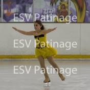 ESV-1803-fil-340