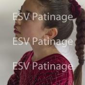 ESV-1803-fil-341