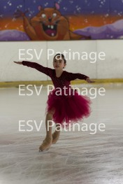 ESV-1803-fil-342