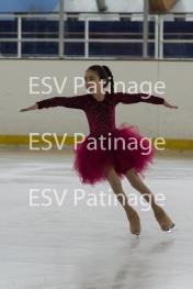 ESV-1803-fil-344