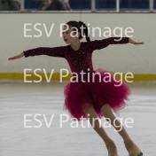 ESV-1803-fil-345