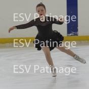 ESV-1803-fil-347