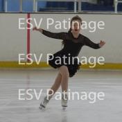 ESV-1803-fil-348