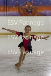 ESV-1803-fil-350