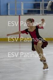 ESV-1803-fil-351