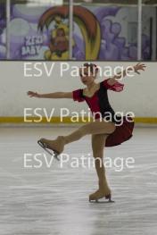 ESV-1803-fil-352
