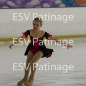 ESV-1803-fil-353