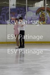 ESV-1803-fil-354