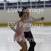 ESV-1803-fil-357