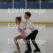 ESV-1803-fil-358
