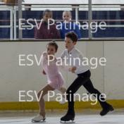 ESV-1803-fil-359