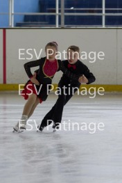 ESV-1803-fil-362