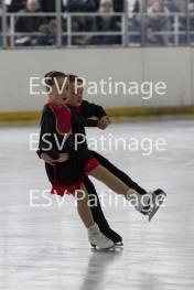ESV-1803-fil-364