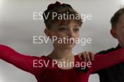 ESV-1803-fil-368