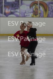 ESV-1803-fil-370