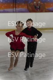 ESV-1803-fil-372