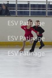 ESV-1803-fil-373