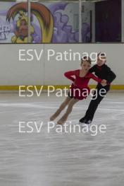 ESV-1803-fil-374