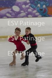 ESV-1803-fil-375