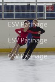 ESV-1803-fil-376