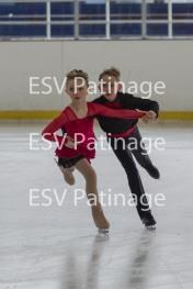 ESV-1803-fil-377