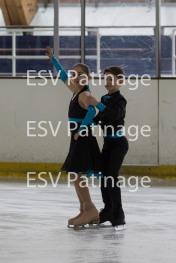 ESV-1803-fil-380
